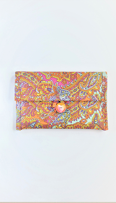 Cotton-Ipad-case